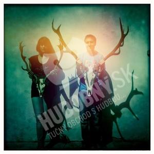 Noisecut - Haj & Lov od 10,99 €