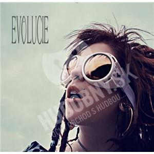 Lucie - Evolucie od 12,59 €