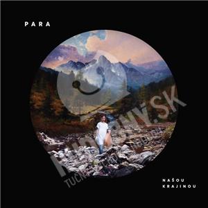 Para - Našou Krajinou (Vinyl) od 19,49 €