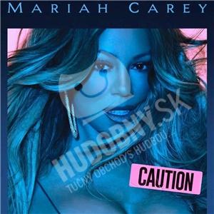 Mariah Carey - Caution od 13,99 €