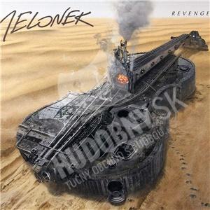 Michal Jelonek - Revenge od 29,99 €