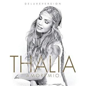 Thalia - Amore Mio (Deluxe Edition) od 29,99 €