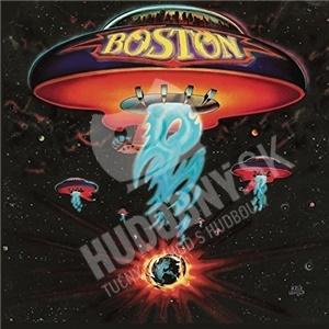 Boston - Boston (Vinyl) od 24,99 €
