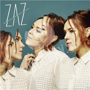 ZAZ - Effet Miroir (Vinyl) od 27,99 €