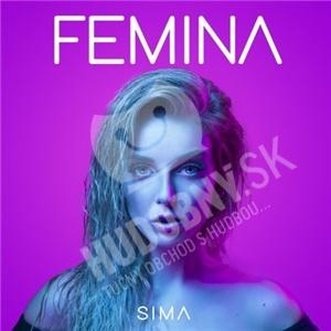 Sima - Femina od 11,99 €
