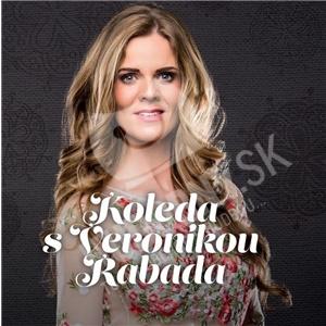 Veronika Rabada - Koleda s Veronikou Rabada od 9,59 €