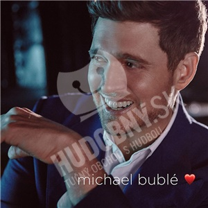 Michael Bublé - Love od 16,98 €