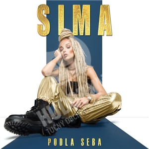 Sima - Podľa seba od 12,69 €