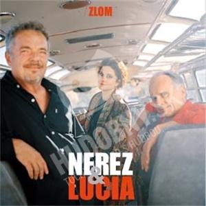 Nerez & Lucia - Zlom (Vinyl) od 19,59 €