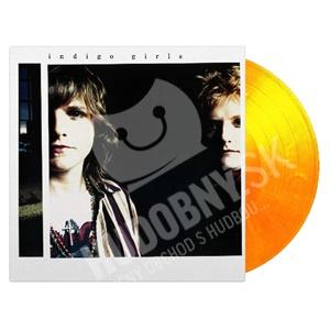 Indigo Girls - Indigo Girls (Coloured Vinyl) od 22,99 €