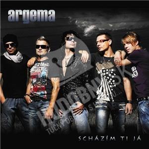 Argema - Scházím ti já od 7,79 €
