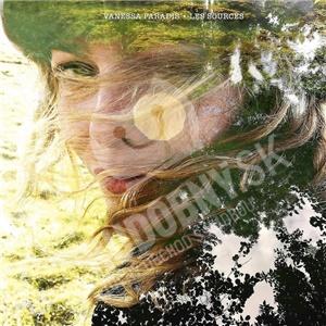 Vanessa Paradis - Les Sources od 17,99 €