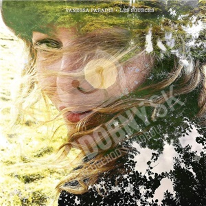 Paradis Vanessa - Les Sources (Vinyl) od 23,59 €