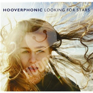 Hooverphonic - Looking for stars od 21,59 €