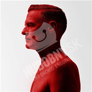 Bryan Adams - Shine a Light od 14,59 €