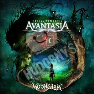 Avantasia - Moonglow od 19,99 €