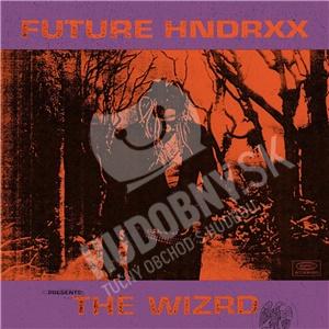 Future - Future Hndrxx Presents: the Wizrd od 13,99 €