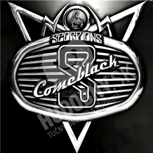Scorpions - Comeblack od 8,99 €