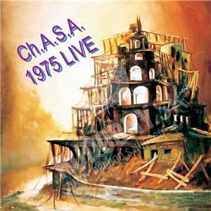 CH.A.S.A - 1975 Live od 7,99 €