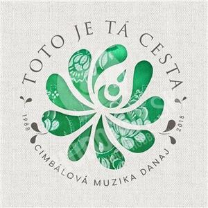 CM Danaj - Toto je tá cesta od 9,79 €