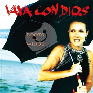 Vaya Con Dios - Roots and Wings (Vinyl) od 23,59 €