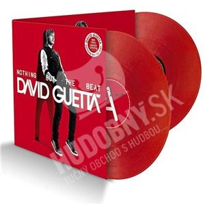 David Guetta - Nothing But the beat (Vinyl) od 20,69 €