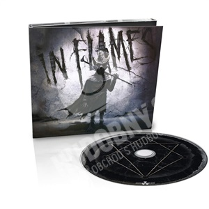 In Flames - I,the Mask (Digipack) od 16,79 €