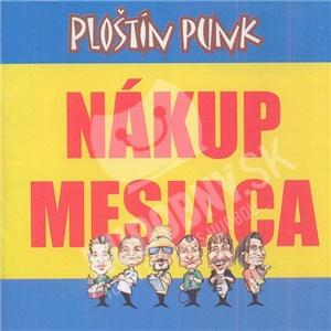 Ploštín Punk - Nákup mesiaca od 8,99 €