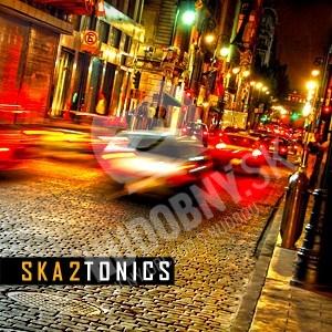 Ska2tonics - Ska2tonics od 0 €