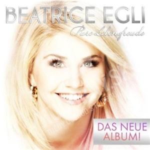 Beatrice Egli - Pure Lebensfreude od 12,99 €