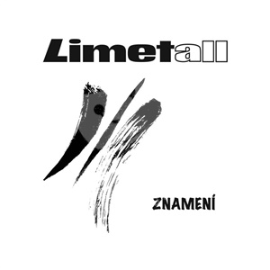 Limetall - Znamení od 10,79 €