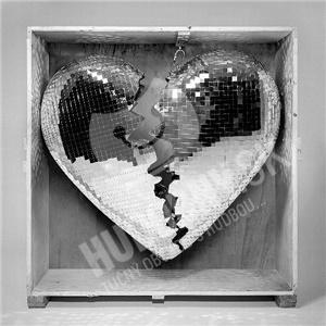 Mark Ronson - Late Night Feelings od 14,79 €