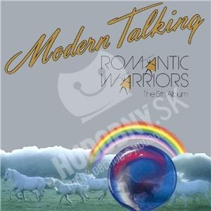 Modern Talking - Romantic Warriors od 8,79 €