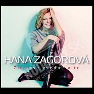 Hana Zagorová - Zítra se zvedne vítr (3 CD) od 13,99 €