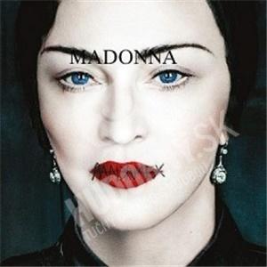 Madonna - Madame X od 14,99 €