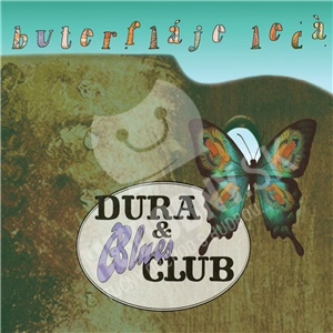 Dura & Blues Club - Buterfláje lecá od 9,79 €