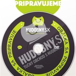 FS Hriňovčan