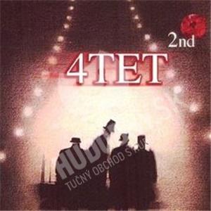 4TET - 2nd od 10,79 €