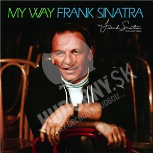 Frank Sinatra - My Way od 14,99 €