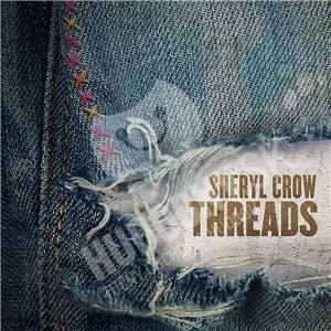Sheryl Crow - Threads (2x Vinyl) od 39,69 €