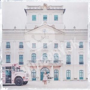 Melanie Martinez - K-12 (Vinyl) od 44,99 €