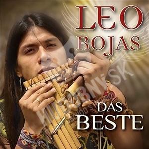 Leo Rojas - Das Beste od 24,99 €