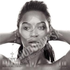 Beyoncé - I am...Sasha Fierce od 10,99 €