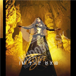 Tarja - In The Raw (Vinyl) od 22,79 €
