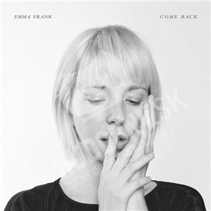 Emma Frank - Come back od 12,29 €