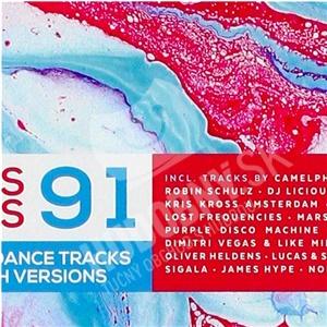 VAR - Serious Beats 91 od 24,79 €