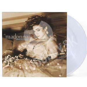Madonna - Like a Virgin (Coloured Vinyl) od 19,79 €