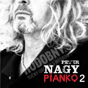 Peter Nagy - Pianko 2 od 12,99 €