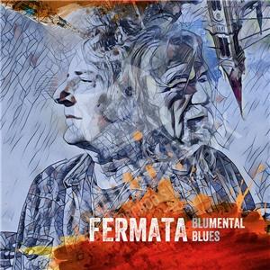 Fermata - Blumental Blues od 11,99 €