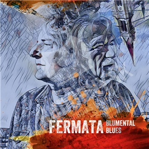 Fermata - Blumental Blues (Vinyl) od 19,79 €